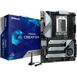 ASROCK-Main-Board-Desktop-AM4-TRX40-sTRX4-8xDDR4-4xPCI-4.0x16-mATX-Retail