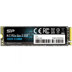 SILICON-POWER-A60-1TB-SSD-M.2-2280-PCIe-Gen3x4-SLC-CacheRead