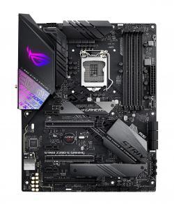ASUS-ROG-STRIX-Z390-E-GAMING-Socket-1151-Aura-Sync-Intel-Optane-802.11ac