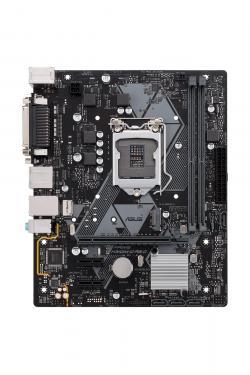 ASUS-PRIME-H310M-D-R2.0-Socket-1151-300-Series-2-x-DDR4-1-x-COM-port-1-x-LPT