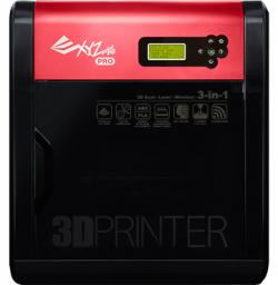 3D-Printer-i-skener-Da-Vinci-F1.0-Professional-3-in-1-MR-USB-WiFi