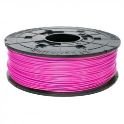 Konsumativ-za-3D-printer-XYZprinting-ABS-refil-1.75-mm-Lilav