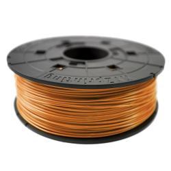 Konsumativ-za-3D-printer-XYZprinting-ABS-refil-1.75-mm-Oranzhev
