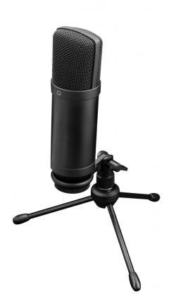 TRUST-GXT-252+-Emita-Plus-Streaming-Microphone