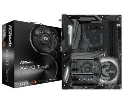 Asrock-X470-Taichi