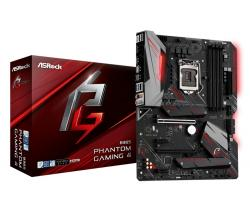 Asrock-B365-Phantom-Gaming-4