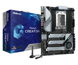 Asrock-TRX40-Creator