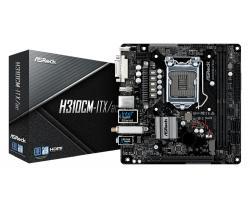 Asrock-H310CM-ITX-AC
