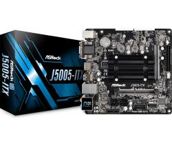 Asrock-J5005-ITX