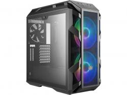 Cooler-Master-MasterCase-H500M-Iron-Grey-RGB