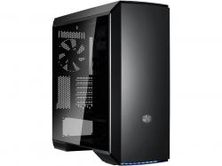 Cooler-Master-MasterCase-MC600P
