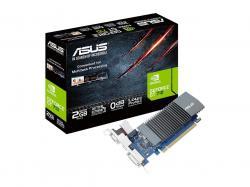 ASUS-GeForce-GT-710-2GB-GDDR5-64-bit-D-Sub-DVI-D-HDMI-GT710-SL-2GD5-BRK
