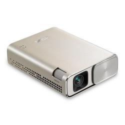 Dzhoben-LED-Videoproektor-ASUS-ZenBeam-Go-E1Z-Gold