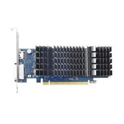 ASUS-GeForce-GT-1030-2GB-GDDR5-64-bit-Low-Profile-Silent-DVI-D-HDMI
