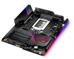 ASUS-ROG-Zenith-Extreme-Alpha-socket-TR4-Aura-sync-EATX