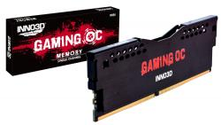 8GB-DDR4-2666-Inno3D-GAMING