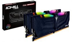 2x8GB-DDR4-4500-Inno3D-iCHILL-KIT
