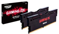 2x8GB-DDR4-2666-Inno3D-GAMING-KIT
