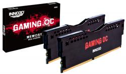 2x8GB-DDR4-3000-Inno3D-GAMING-KIT