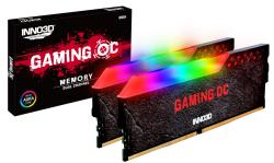 2x8GB-DDR4-3200-Inno3D-GAMING-AURA-KIT