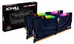 2x8GB-DDR4-3600-Inno3D-iCHILL-RGB-KIT