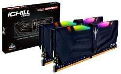 2x8GB-DDR4-2400-Inno3D-iCHILL-RGB-KIT