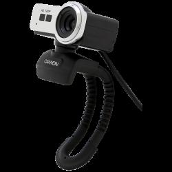 Uebkamera-Canyon-CNE-CWC3N-720P-HD-USB2.0-360grad