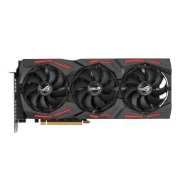 ASUS-ROG-Strix-Radeon-RX-5700XT-OC-Edition-8GB-GDDR6