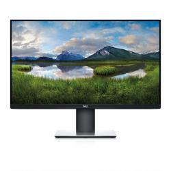 Dell-P2720DC