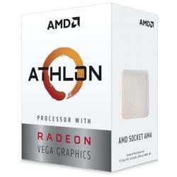 CPU-AMD-Athlon-3000G-X2-3.5-5MB-AM4-Box