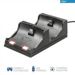 TRUST-GXT-235-Duo-Charge-Dock-PS4