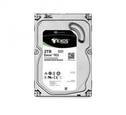 Hard-disk-SEAGATE-Exos-7E2-2TB-128MB-SATA-6.0Gb-s-7200rpm-ST2000NM0008