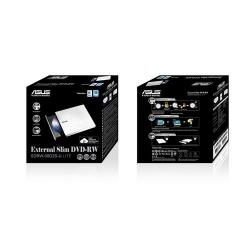 Vynshno-USB-DVD-zapisvashto-ustrojstvo-ASUS-SDRW-08D2S-U-LITE-USB-2.0-bqlo