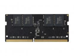 4GB-DDR4-SoDIMM-2400-Team-Group-Elite