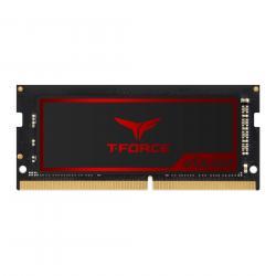 8GB-DDR4-SoDIMM-2666-Team-T-Force-Vulcan