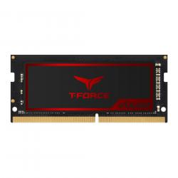 8GB-DDR4-SoDIMM-2666-Team-T-Force-Vulcan