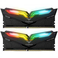 2x8GB-DDR4-3200-Team-Group-T-Force-NIGHT-HAWK-RGB-KIT