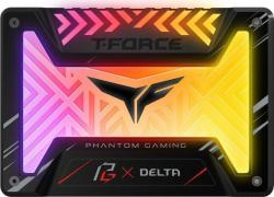 Solid-State-Drive-SSD-Team-Group-Delta-Phantom-Gaming-RGB-500GB