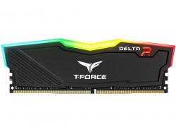 8GB-DDR4-2666-Team-Group-T-Force-DELTA-RGB