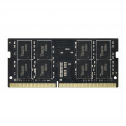 8GB-DDR4-SoDIMM-2666-Team-Group-Elite