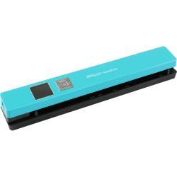 Prenosim-skener-IRIS-IRIScan-Anywhere5-A4-Tyurkoaz-8-str-minuta-1200-liIon-bateriq