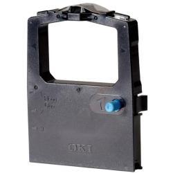 Kaseta-za-matrichen-printer-OKI-182-280-320-321-390-391-3320-3321-Black