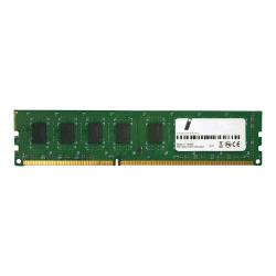 4GB-DDR3-1600-Innovation-PC