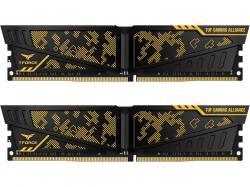 2x8GB-DDR4-3200-Team-Group-T-Force-Vulcan-TUF-KIT