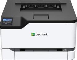 Lexmark-C3224dw-Color-Laser-Printer