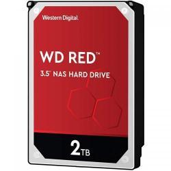 Western-Digital-RED-2TB-5400rpm-SATA66-GB-S-256MB-3-5-