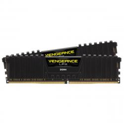 2x32GB-DDR4-3200-Corsair-VENGEANCE-LPX-KIT