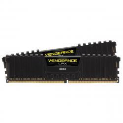 2x32GB-DDR4-3200-Corsair-VENGEANCE-LPX-KIT