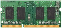 2GB-DDR3L-SoDIMM-1333-Kingston