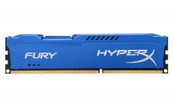 4GB-DDR3-1600-Kingston-HyperX-Fury-Blue